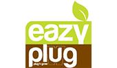 Eazy Plugs