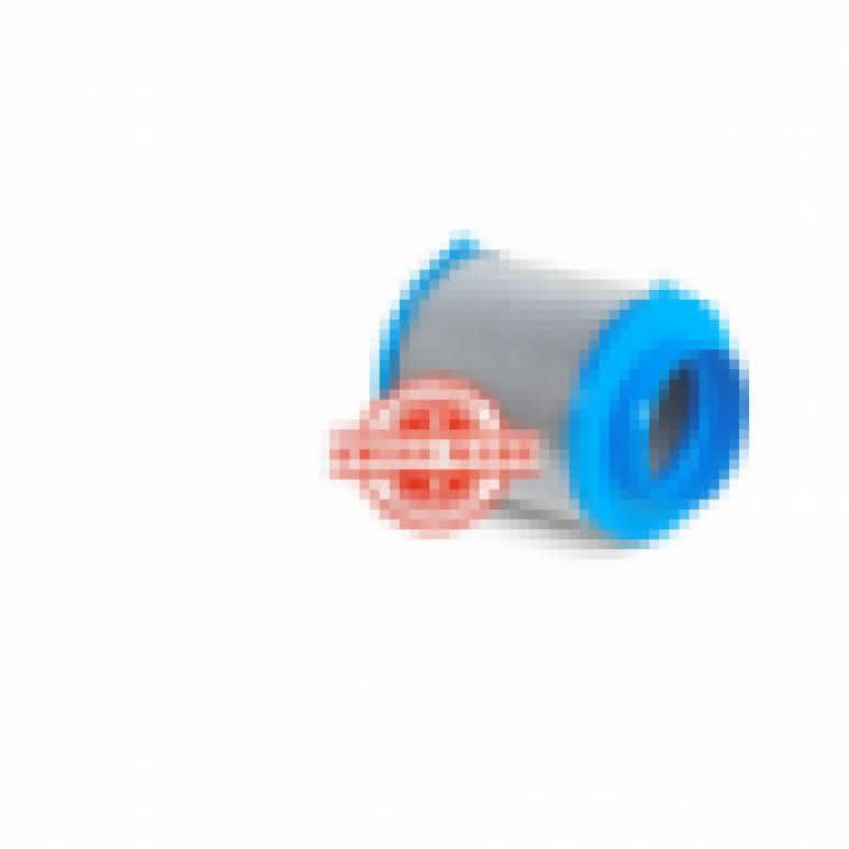 CarbonActive Ersatz Vorfiltervlies 200