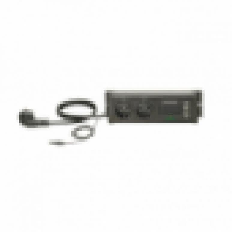Heizmatte SkinnyHeat - 55x55cm