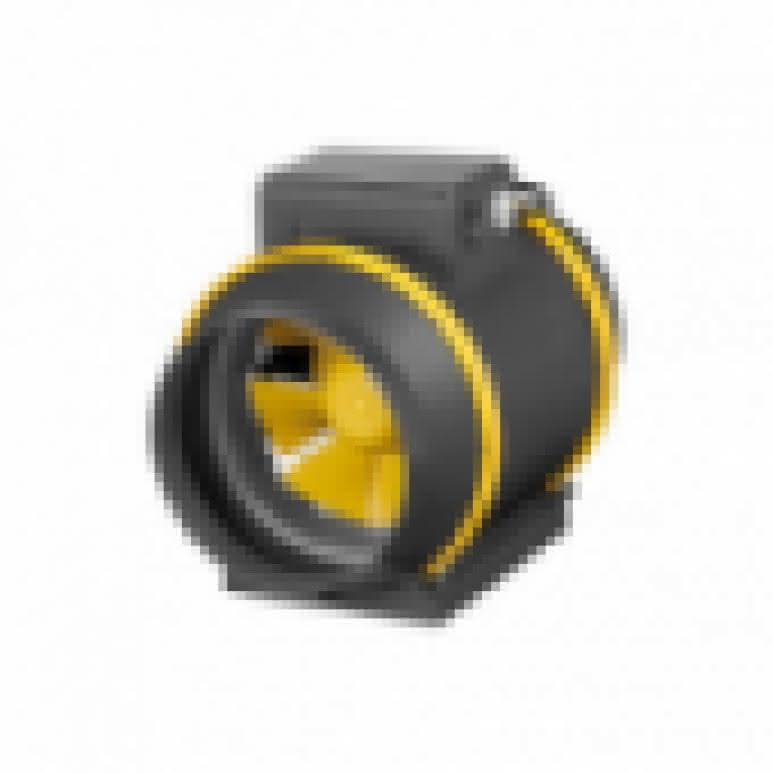 Rhino-Pro Aktivkohlefilter 1125m³/h - 200mm