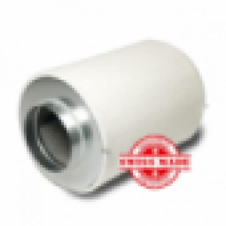 CarbonActive Ersatz Vorfiltervlies 2000Z