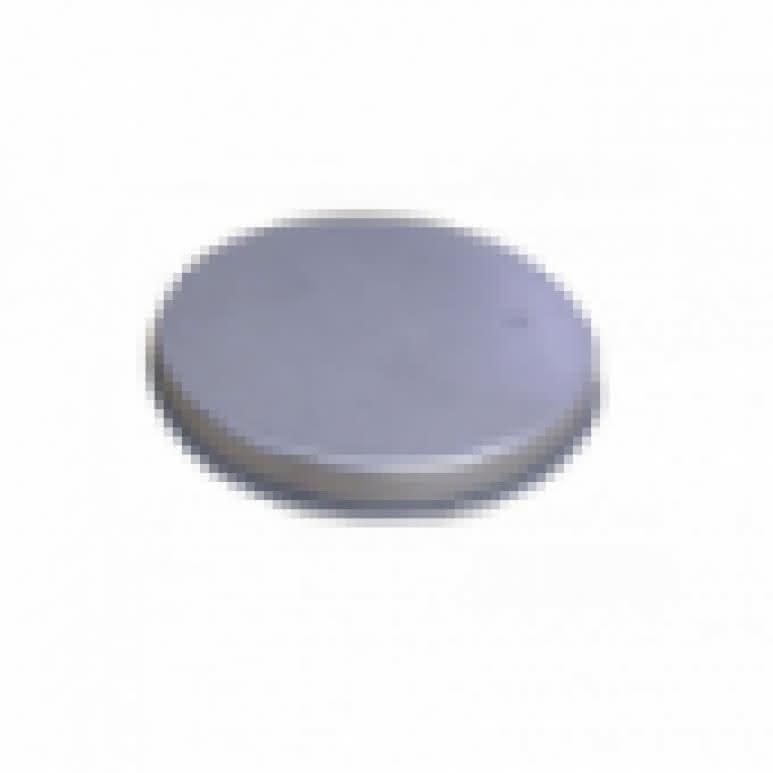 Luftschlauch Sonoconnect 127mm - schallisoliert