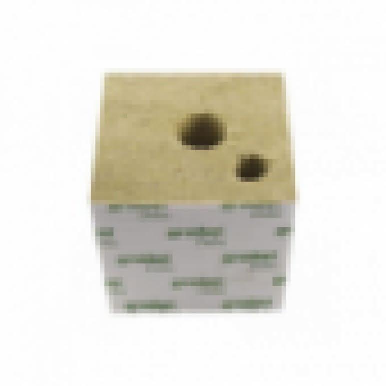 Eazy Plug® Stecktray 36x36mm - 77 Stück