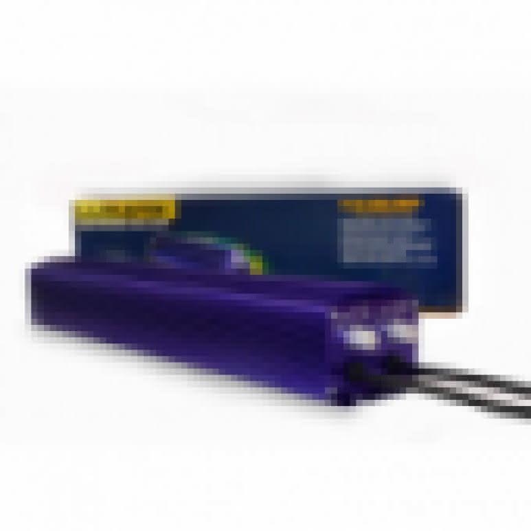 Osram PLANTASTAR 600 Watt - Blüteleuchtmittel