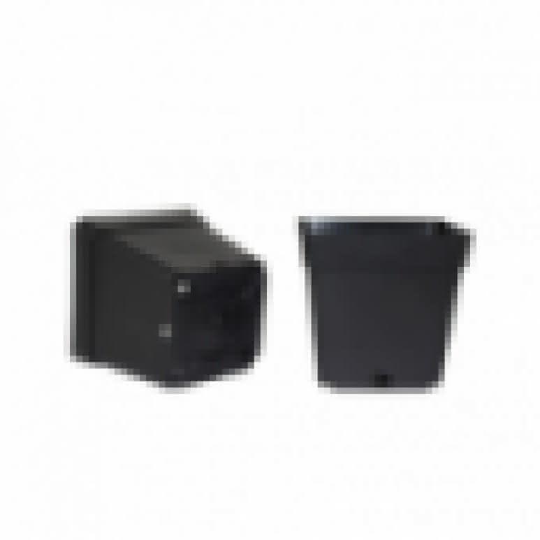 Untersetzer / Schale eckig - 189x189mm