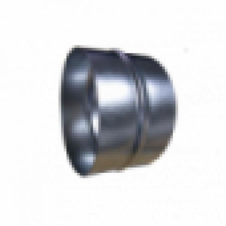 Luftschlauch Combiconnect 356mm - PVC-beschichtet