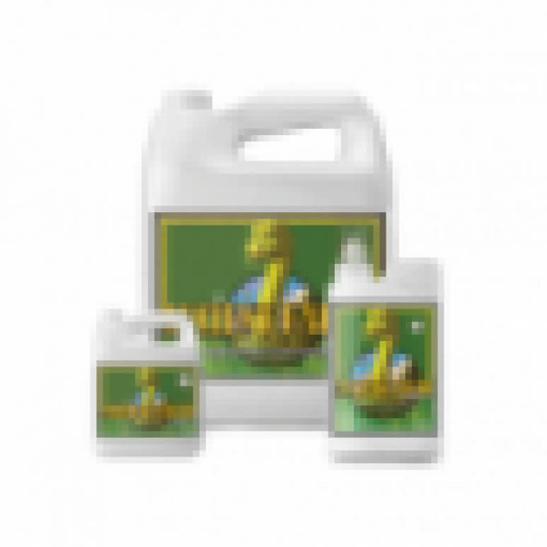 Advanced Nutrients Big Bud Coco 10 Liter - Blütenstimulator