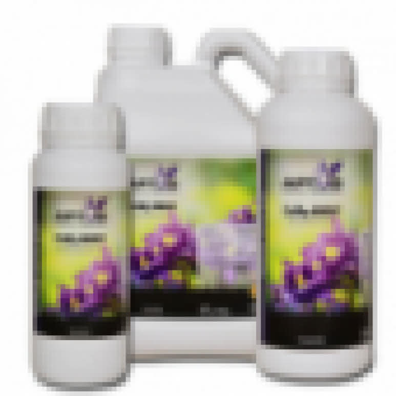 Aptus All-In-One Liquid 5 Liter - Basisnährstoffe flüssig