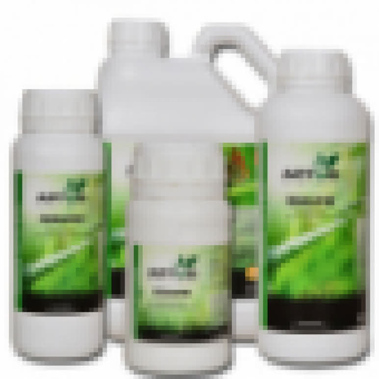 Aptus All-In-One Liquid 1 Liter - Basisnährstoffe flüssig