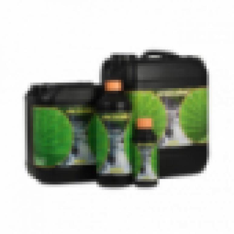 growSYSTEM aeroponic 0.8 - Aeroponisches System