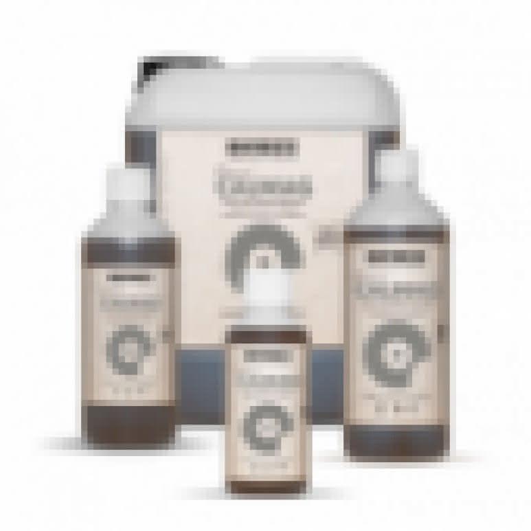 BioBizz® Bio Heaven 10 Liter - Vitalitätsbooster