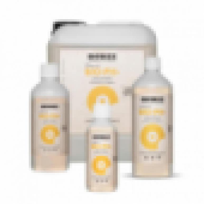 BioBizz® Bio-pH Plus 1 Liter - Natürliche pH Regulierung auf Huminsäurebasis