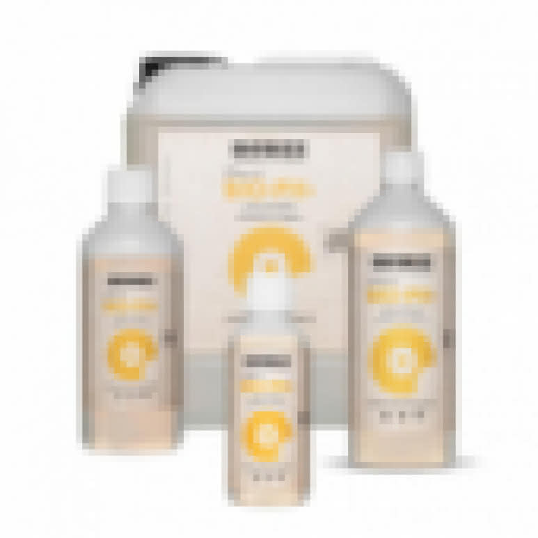 BioBizz® Bio-pH Plus 5 Liter - Natürliche pH Regulierung auf Huminsäurebasis