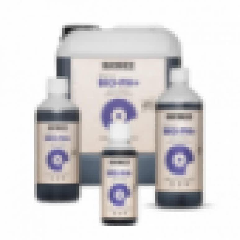 BioBizz® Bio-pH Minus 1 Liter - Natürliche pH Regulierung auf  Zitronensäurebasis