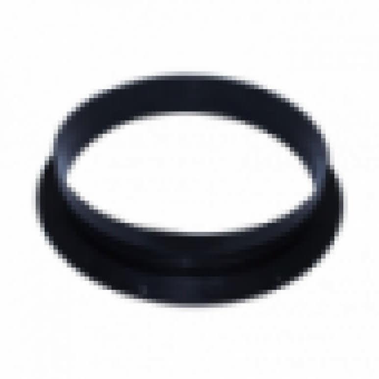 CarbonActive IntakeLine Pollen-Sock M5 - ø125mm