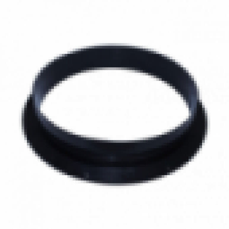 CarbonActive IntakeLine Pollen-Sock M5 - ø100mm