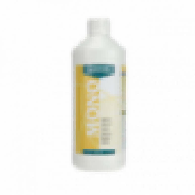 Canna Mono Kalium K16% 1 Liter - Mononährstoff