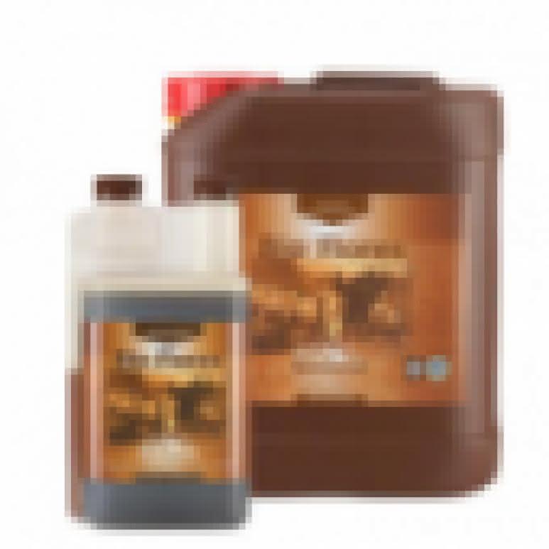Canna Bio Vega 5 Liter - Wachstumsdünger biologisch