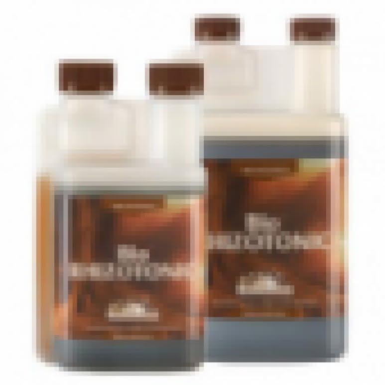 Canna Bio Vega 1 Liter - Wachstumsdünger biologisch