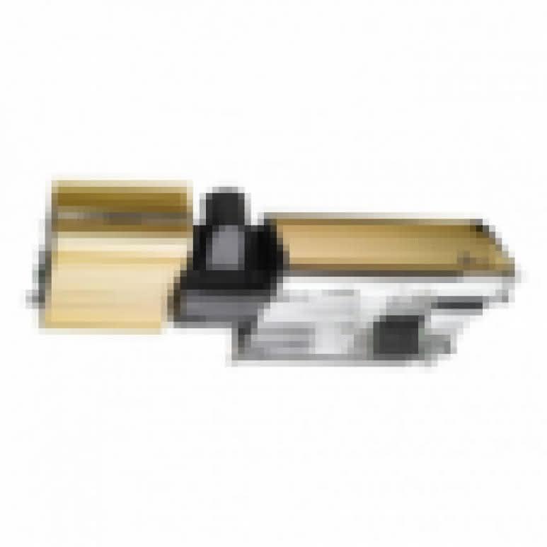 HomeLab HL145 - 145x145x200cm