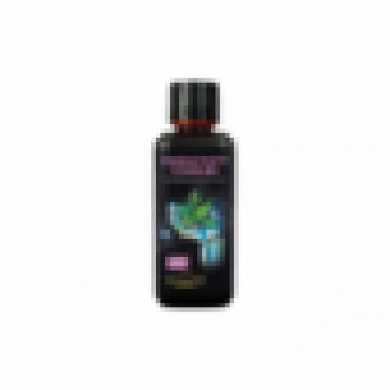 Growth Technology Kalibrierflüssigkeit pH 7.0 - 300ml Flasche
