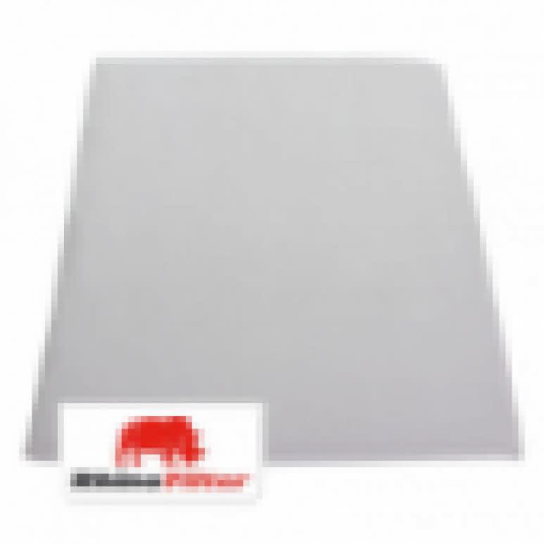 Rhino-Pro Aktivkohlefilter 1050m³/h - 250mm