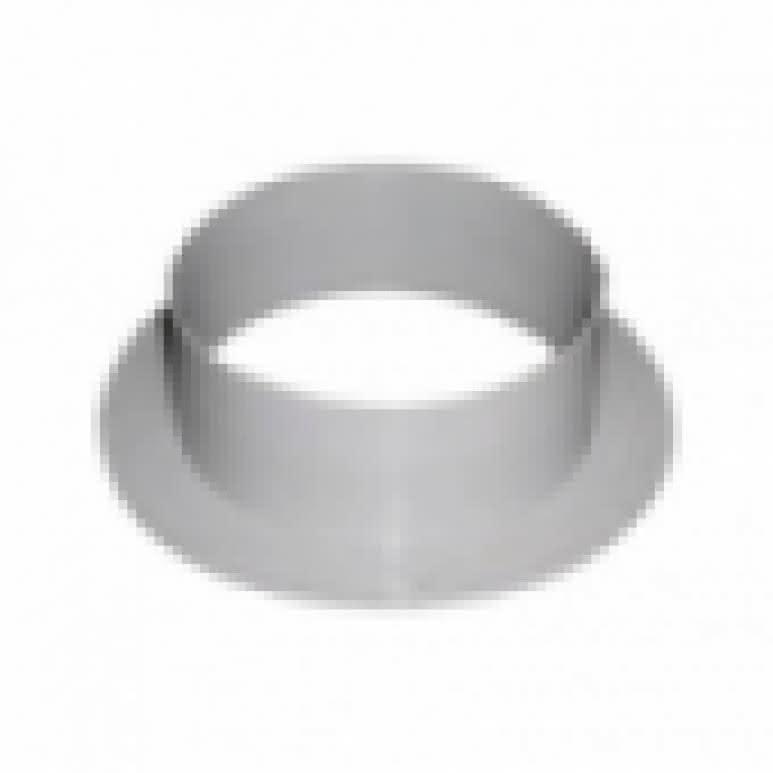 Luftschlauch Combiconnect 254mm - PVC-beschichtet