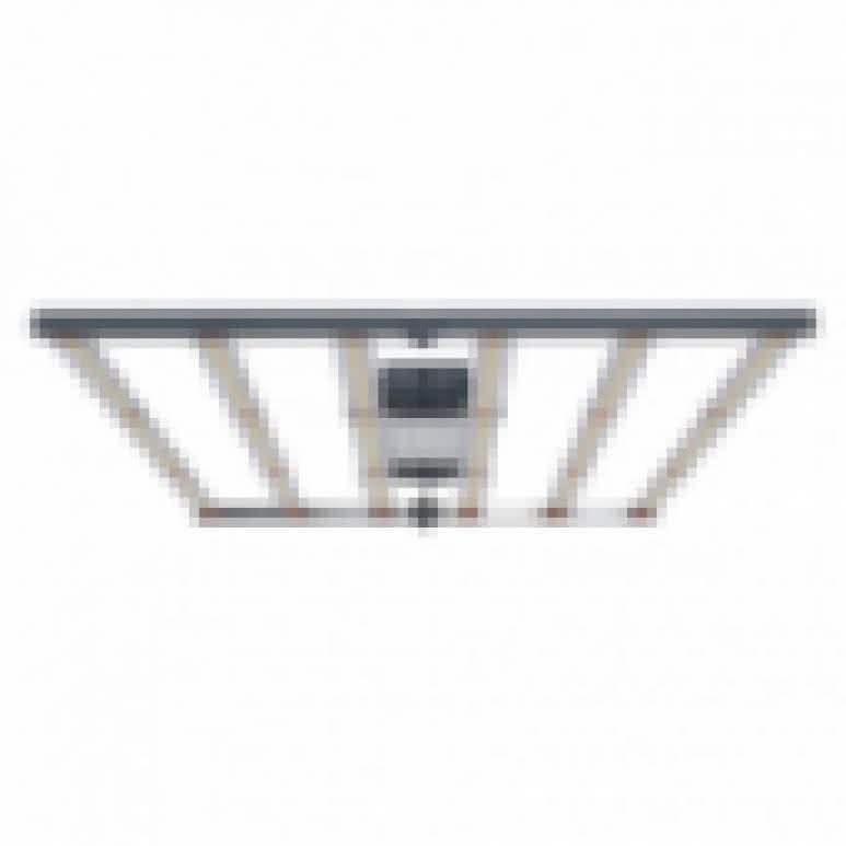 Single-Dimmer Fluence SPYDR2-Series - 0-100%