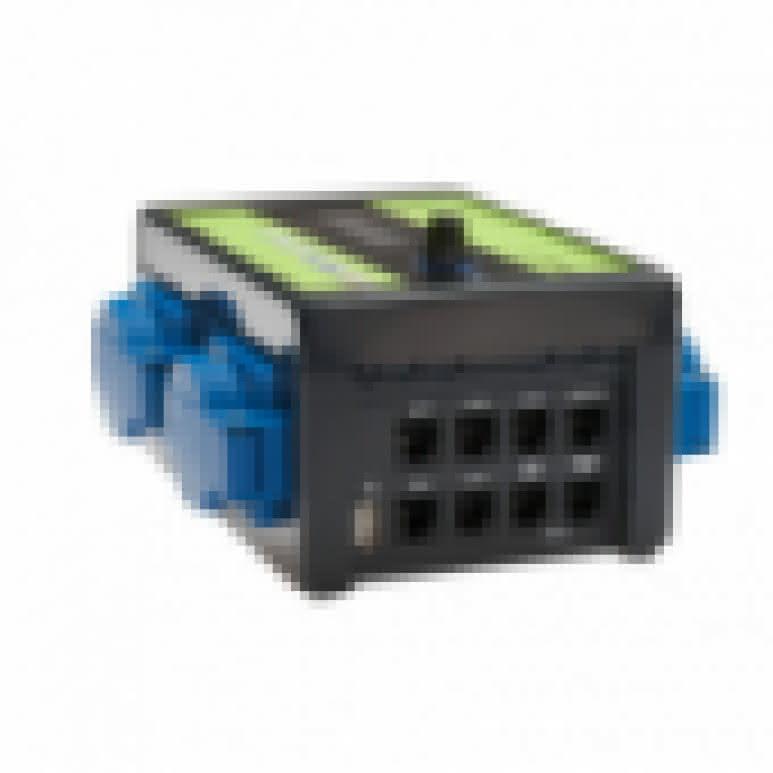 CarbonActive schallgedämmte EC Silent-Box 2200m³/h  - 315mm 1500 Pa