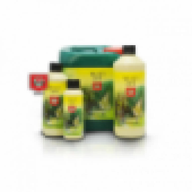House & Garden Drip Clean 500ml - Systemreinigung