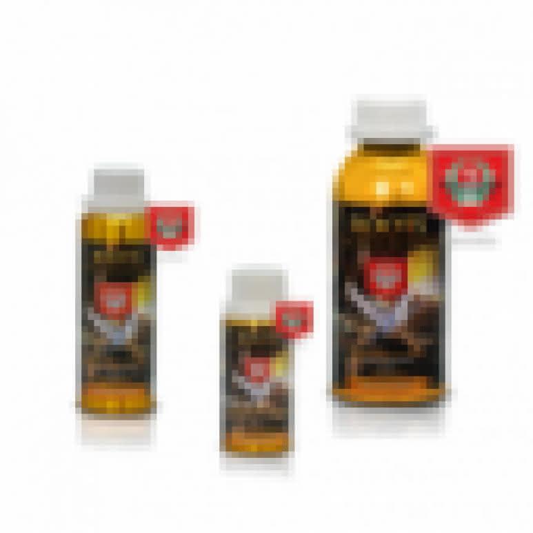 House & Garden Bud XL 5 Liter - Blütenstimulator