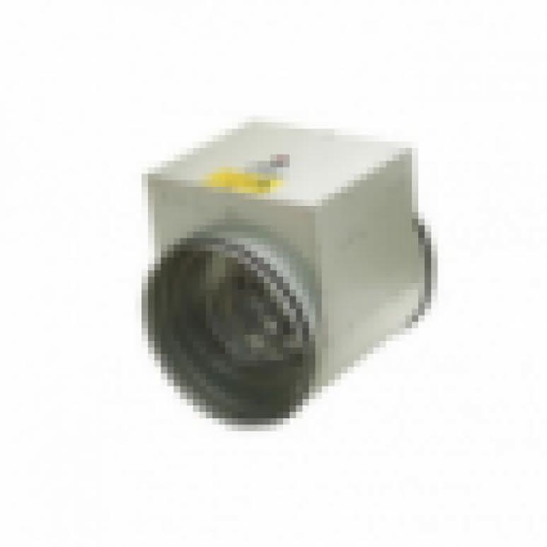 BioGreen Thermo 2 - elektronisches Thermostat max. 3000W