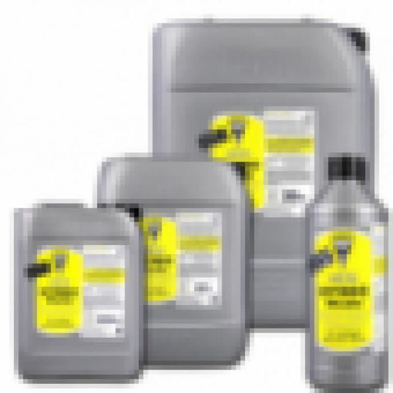 HESI PowerZyme 2,5 Liter
