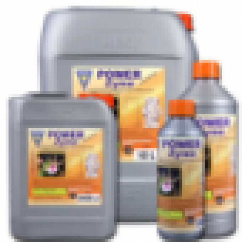 HESI Blüh Complex 10 Liter