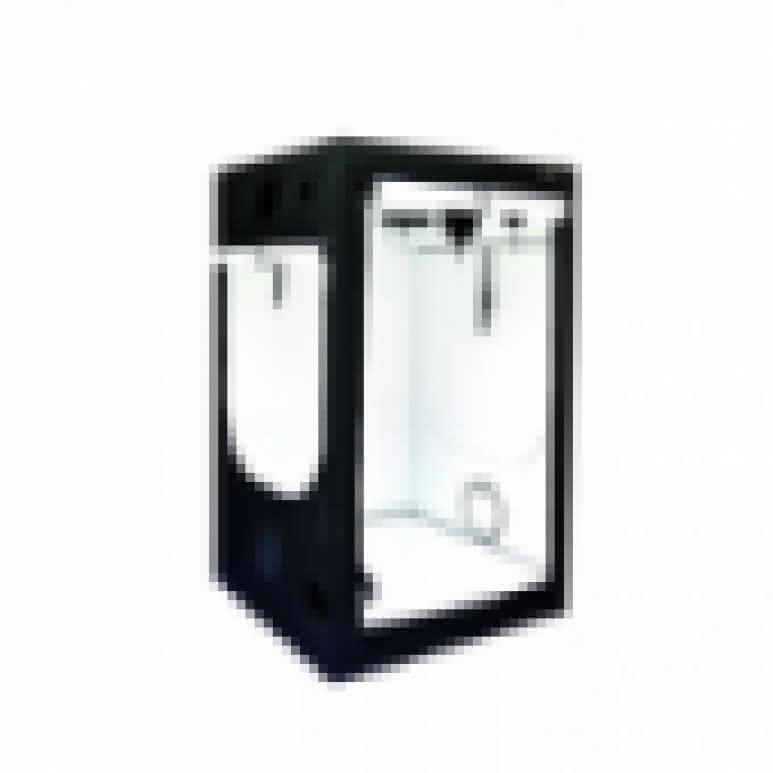 Lumatek pro Lampe HPS 600W 400V - Blüteleuchtmittel