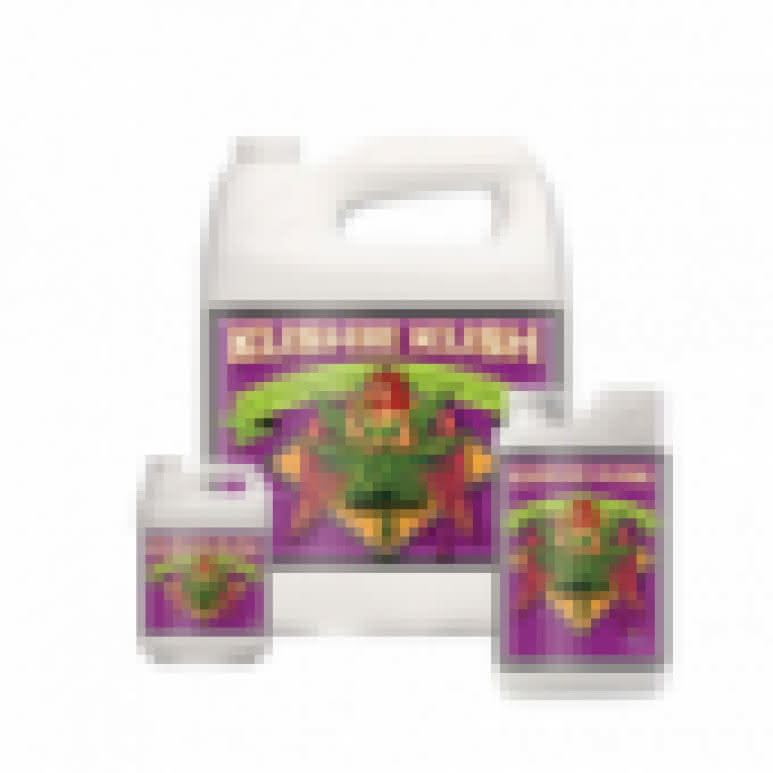 Advanced Nutrients Tarantula 4 Liter - Wurzelstimulator