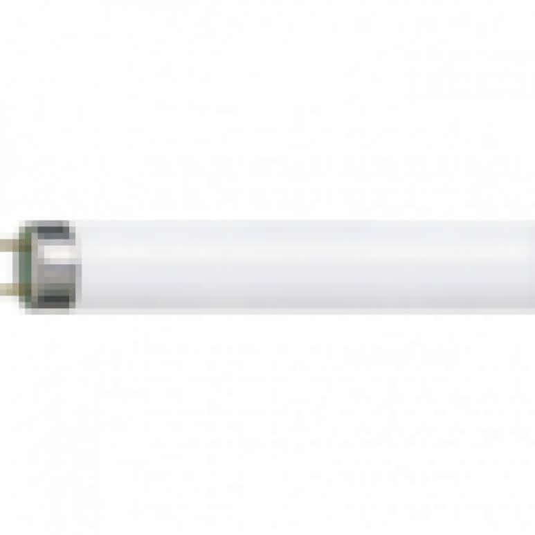 Freistrahlende Lichtleiste 60cm 18 Watt