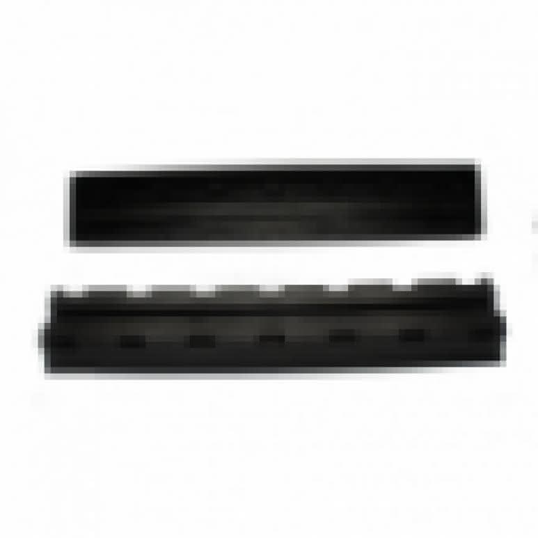 Canna COGr Matte - Kokossubstratmatte - 100x15x7,5cm