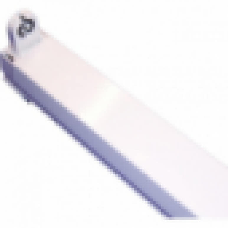Philips MASTER TL-D Super 80 18W/827 - 60cm lang