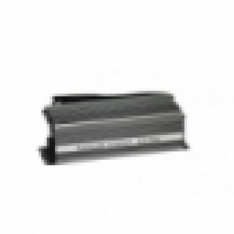 Philips MASTER HPI-T Plus 400 Watt - Wachstumsleuchtmittel