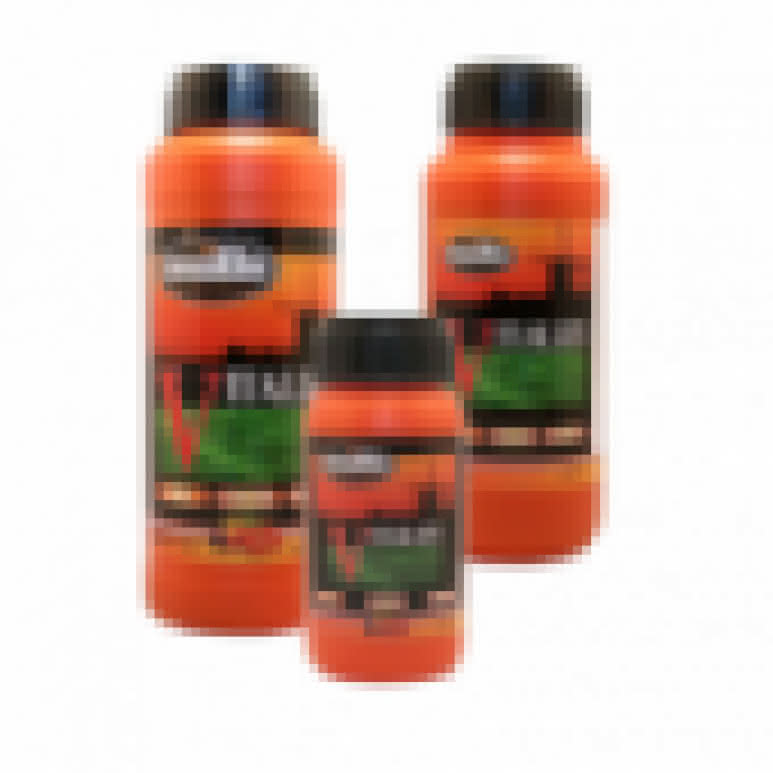 Mills Nutrients Start High Concentrated 250ml - Wachstumsdünger