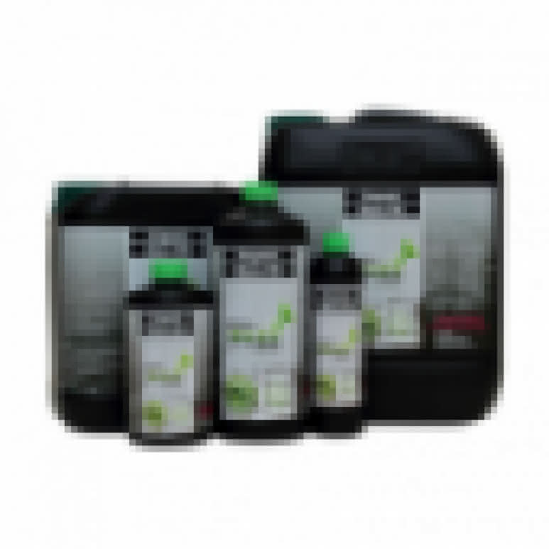 Green Buzz Liquids GBL Big Fruits Standard 500ml - Blütenstimulator organisch