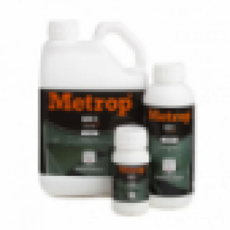 Metrop MR2 Blütedünger 250ml