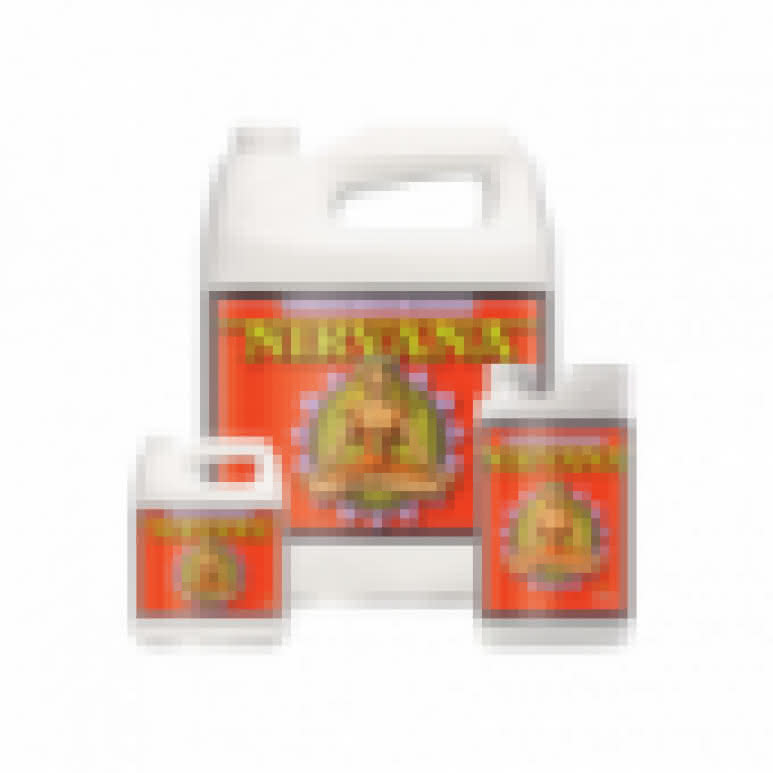 Advanced Nutrients Sensi Cal-Mag Xtra 4 Liter - Kalzium-Magnesium Booster