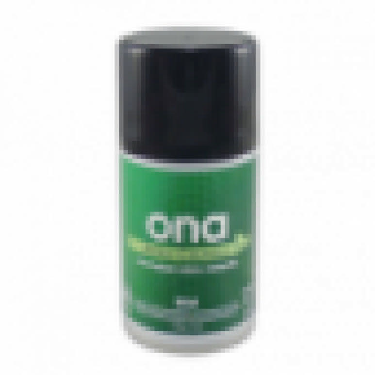 ONA Mist POLAR CRYSTAL 250ml