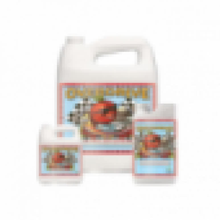 Advanced Nutrients CarboLoad 4 Liter - Blütenstimulator