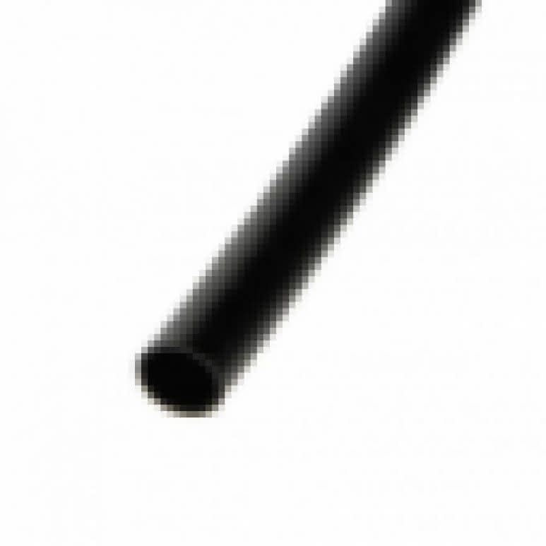 CNL Tropferschlauch 4/6mm 100cm