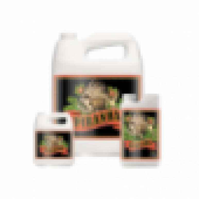 Advanced Nutrients Sensi Bloom A+B je 10 Liter - Basisdünger