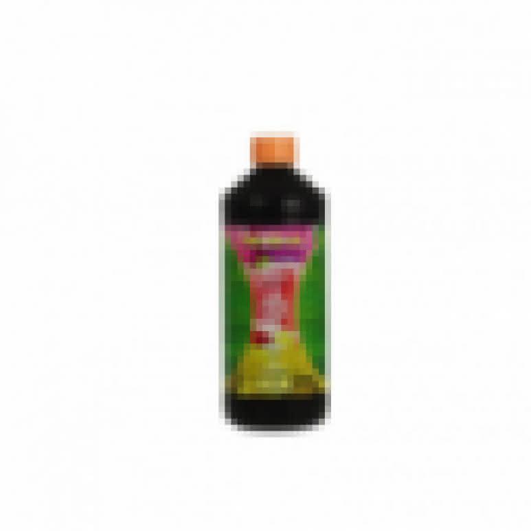 ATA AtaZyme 1 Liter - Enzympräparat