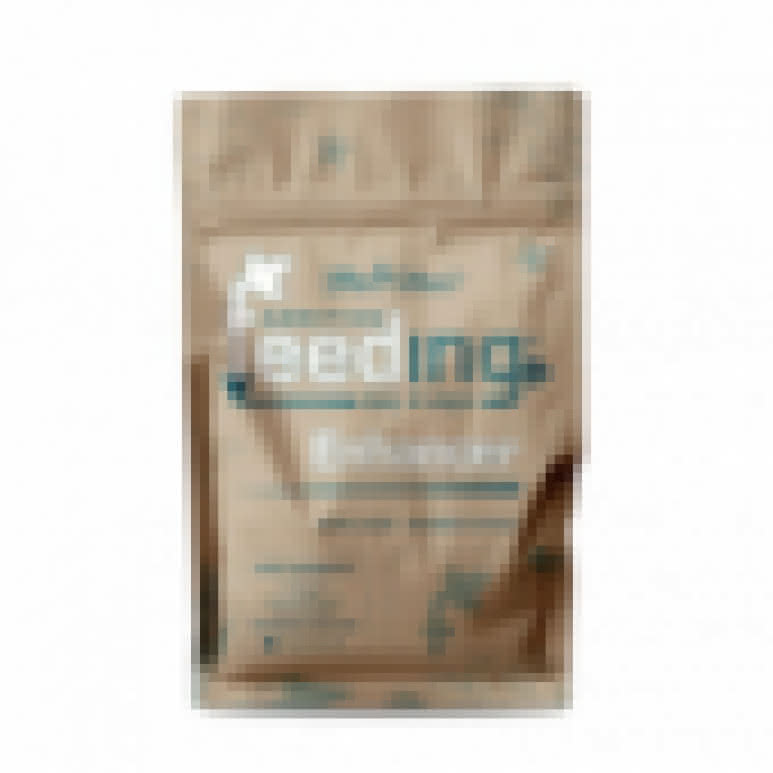 Greenhouse Powder-Feeding BioBloom 125g - Blütedünger biologisch